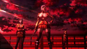 Kangoku Gakuen (Prison School) ตอนที่ 1-12+OVA (UNCEN 18+) ซับไทย