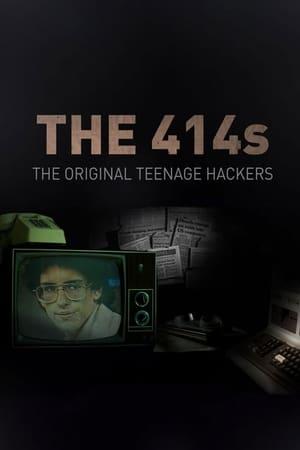 The 414s-Azwaad Movie Database