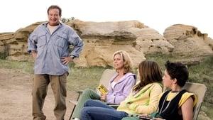 Férias no Trailer Torrent (2006)