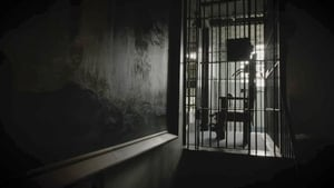 Mysteries of the Abandoned Season 05 Episode 07 S05E07