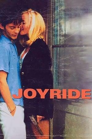 Joyride (1997)