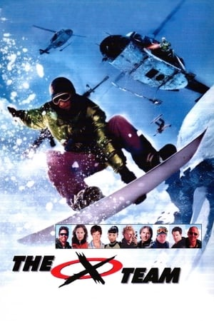 The Extreme Team (2003)