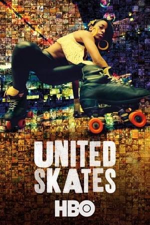 United Skates (2018)