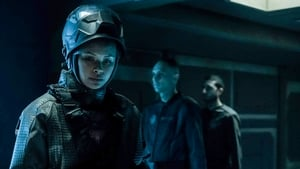 The Expanse Season 4 Episode 3