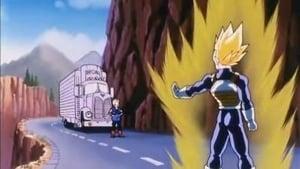 Assistir Dragon Ball Z 4a Temporada Episodio 28 Dublado Legendado 4×28