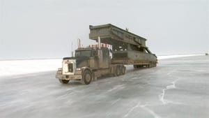 Ice Road Truckers: 2×12