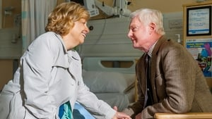 Last Tango in Halifax: Season 2 Episode 1