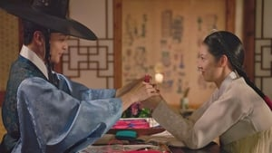 Flower Crew: Joseon Marriage Agency: 1×12
