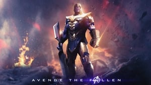 Avengers: Endgame (2019) Full Movie, Watch Free Online And Download HD
