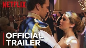 A Christmas Prince 2017 – Hd Full Movies