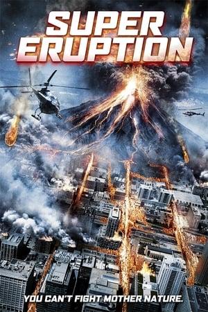 Super Eruption-MyAnna Buring