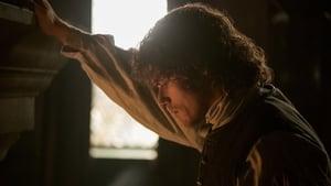 Outlander 2.Sezon 8.Bölüm