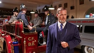 The Doctor Blake Mysteries: 4×7