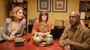 House of Lies: 1 Staffel 6 Folge
