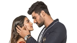 Saakshyam (2018) Full Telugu Watch Free Movie 1080p
