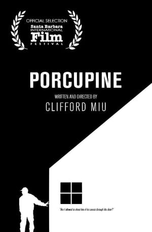 Porcupine-Azwaad Movie Database