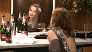 Watch Souvenir 2016 Full Movie Online Free Streaming
