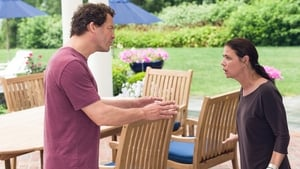 The Affair 1×5