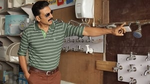 Toilet Ek Prem Katha Torrent Movie Download 2017