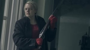 The Handmaid's Tale: 2 Season 11 Episode