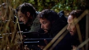 Falling Skies Saison 2 Episode 3