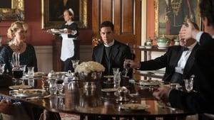 Grantchester Season 4 Episode 5