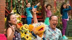 Sesame Street Season 50 :Episode 8  A Recipe for Dance