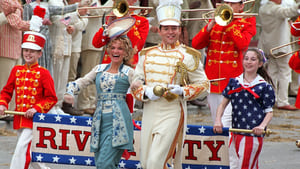 The Music Man 2003 Streaming Altadefinizione