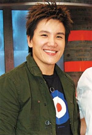 Richard Sun Kwok-Ho isGreen