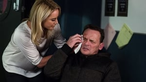 HD series online EastEnders Season 34 Episode 36 05/03/2018