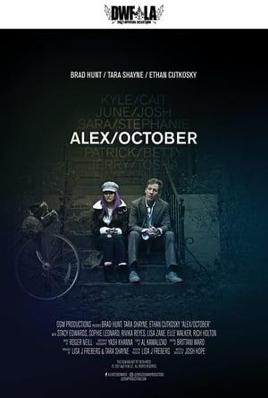 Alex/October
