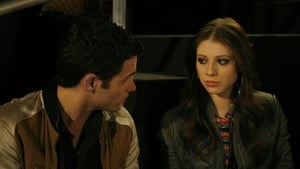 Episodio TV Online Gossip Girl HD Temporada 1 E17 Una mujer al borde del abismo