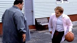 The Sopranos S06E04