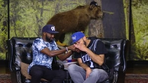 Desus & Mero Season 1 : Thursday, June 22, 2017