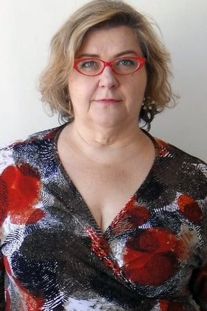 Eliana Fonseca