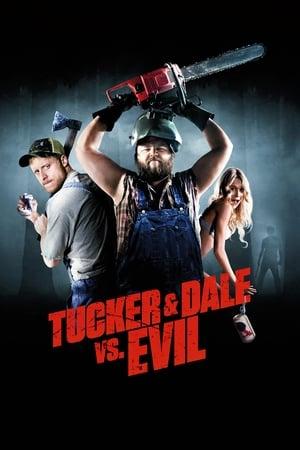 Tucker and Dale vs. Evil