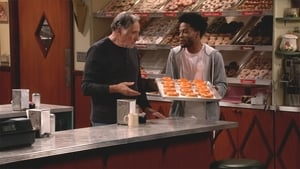 Superior Donuts: 1×2