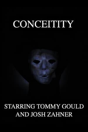 CONCEITITY