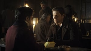 The Frankenstein Chronicles 1×2