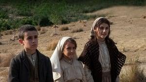 Captura de Fátima, la película