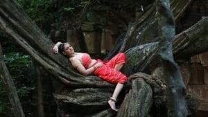 Neeya 2 (2019) Tamil Full Movie Download
