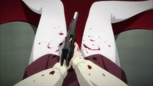 Sword Art Online Sezonul 2 Episodul 1