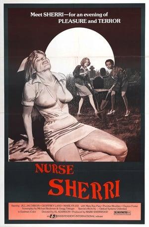 Nurse Sherri