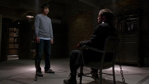 Supernatural Season 9 : Devil May Care