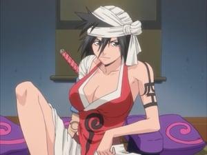 14 Days Before Rukia's Execution