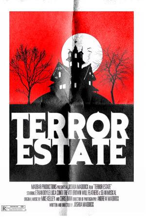 Image Terror Estate