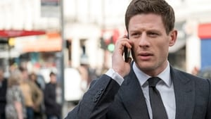 Episodio TV Online McMafia HD Temporada 1 E1 Episode 1