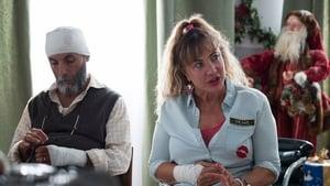 Italian movie from 2018: La prima pietra