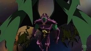 Os Vingadores: Os Maiores Heróis da Terra: 2×16