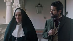 The Vineyard Sezonul 1 Episodul 8 Online Subtitrat In Romana